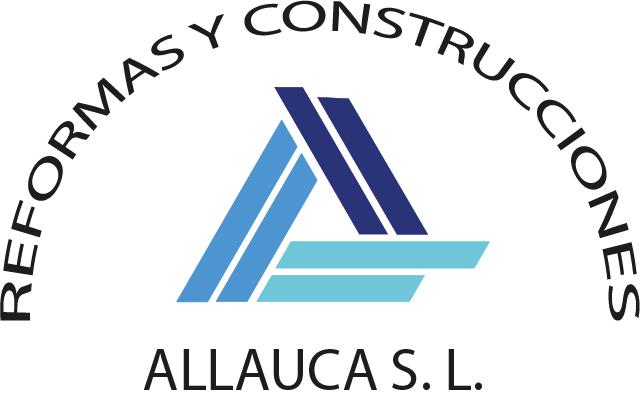 Allauca S. L.